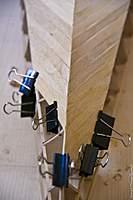 Name: _PNT8893.jpg Views: 2368 Size: 105.4 KB Description: Planking continues