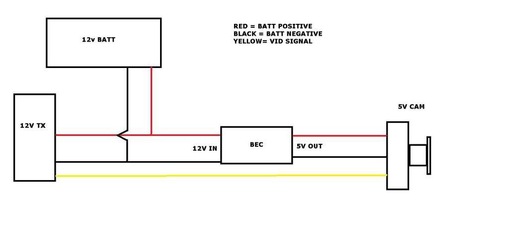 a3751239 228 FPV WIRING 12V TX 5V CAM %2B BEC?d=1295824673 attachment browser fpv wiring 12v tx 5v cam bec jpg by galaxiex bec wiring at readyjetset.co