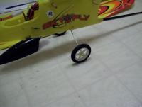 Name: 100_0242.jpg