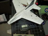 Name: 100_0258.jpg