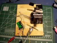 Name: 100_0260.jpg