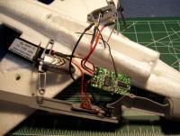 Name: 100_0281.jpg Views: 147 Size: 85.9 KB Description: all soldered up