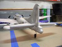 Name: 100_0502.jpg