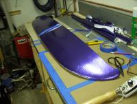 Name: 100_0488.jpg Views: 463 Size: 76.0 KB Description: also have an extra long carbon spar in the wing