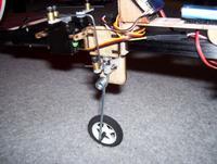 Name: 014.jpg Views: 386 Size: 72.9 KB Description: Steerable tail wheel