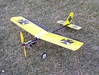 "Name: 100_0942.jpg Views: 229 Size: 122.5 KB Description: Stevens Aero ""Stik"" kit"