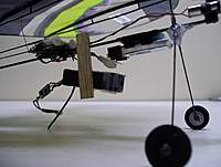 Name: 100_0444.jpg
