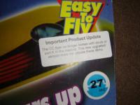 Name: Flyer3.jpg Views: 163 Size: 54.3 KB Description: