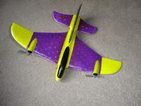 Name: Dsc01944.jpg