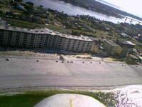 Name: snapshot20090620125437.jpg Views: 153 Size: 49.3 KB Description: A.K.A. The Redneck Riviera