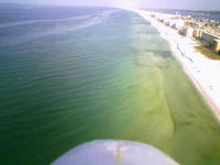 Name: snapshot20090620130930.jpg