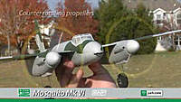 Name: crp.jpg