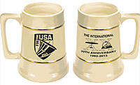Name: mugs_proof_IHLGF.jpg Views: 41 Size: 200.2 KB Description: 28oz. Steins.  All proceeds go directly to the 2013 US F3K team