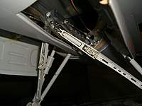 Name: GJCF16MLG-Sml1.jpg Views: 386 Size: 49.2 KB Description: Global Jet Club/Jet Legend F-16 MLG