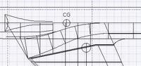 Name: Hunter ducts.jpg Views: 99 Size: 23.6 KB Description: