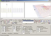 Name: Clipboard01.jpg Views: 29 Size: 320.0 KB Description: