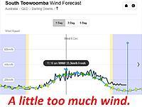 Name: wind speed.jpg Views: 11 Size: 129.3 KB Description: