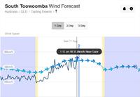 Name: Wind.png Views: 15 Size: 39.0 KB Description: