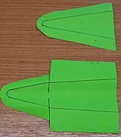 Name: PAPER TEMPLATES.jpg Views: 148 Size: 79.6 KB Description: Paper templates.