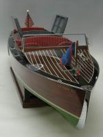 Name: ck050.jpg Views: 521 Size: 63.2 KB Description: Deck lids open, bow & stern light lit.