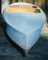 Name: bb-hull011.jpg