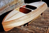 Name: bb-hull005.jpg