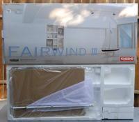 Name: Fairwind III_003.jpg Views: 497 Size: 59.9 KB Description: