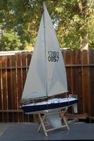 Name: Fairwind III_030.jpg Views: 745 Size: 92.0 KB Description: