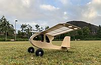 Name: IMG_E0062.JPG