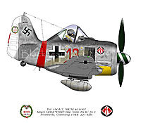 Name: FW190Barweb.jpg