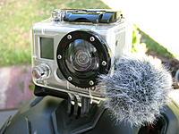 Name: 004.jpg Views: 139 Size: 867.2 KB Description: GoPro Hero 2 with Edutige ETM 001 external mic