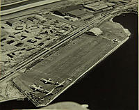 Name: 5019009978_d8c6218e2f_z.jpg