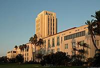 Name: san diego city hall b.jpg Views: 56 Size: 41.0 KB Description: San Diego City Hall
