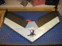 Name: IMG_0254.jpg Views: 2643 Size: 95.4 KB Description: Bottom view of completed wing.