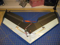 Name: IMG_0255.jpg Views: 2828 Size: 98.4 KB Description: Top view of completed wing.
