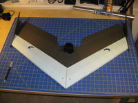 Name: IMG_0296.jpg