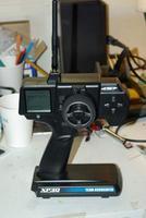 Name: Radio.jpg Views: 340 Size: 47.7 KB Description: