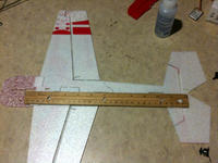 Name: IMG_0268a.jpg