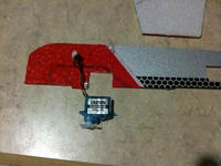 Name: IMG_0269a.jpg