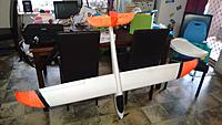 Name: IMG_20170330_082244352.jpg