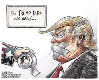 Name: Trump-Duct-Tape-Cartoon.jpg Views: 61 Size: 136.9 KB Description: