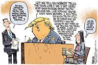 Name: Trump-truth.jpg Views: 61 Size: 93.0 KB Description: