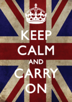 Name: keep-calm-and-carry-on.png Views: 17 Size: 794.6 KB Description: