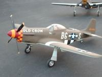 Name: P51 Pics127.jpg