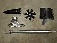 Name: BVM 91 DF engine fan and pipe no. 1.jpg