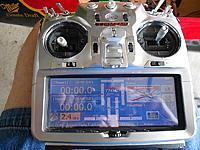 Name: lg-999965-0-4092.jpg Views: 98 Size: 128.2 KB Description: