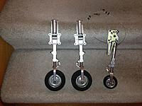 Name: Landing gear 1.jpg