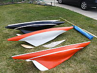 Name: DSCF7782.jpg