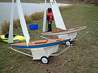 Name: DSCF0862.jpg