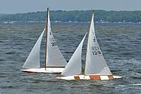 Name: 2 J Boats.JPG Views: 37 Size: 493.6 KB Description: Vanguard J's sailing.